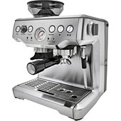 Expresso broyeur Sage Appliances Barista Express