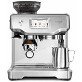 Expresso broyeur Sage Appliances Barista touch