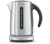 Bouilloire à température réglable Sage Appliances  Smart Kettle SKE825BSS3EEU1