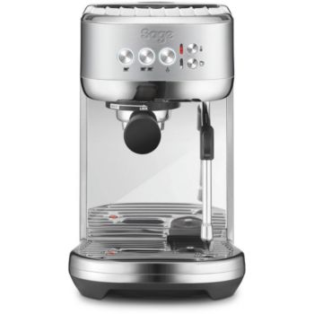 Sage Appliances Bambino Plus