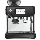 Expresso broyeur Sage Appliances  Barista touch Black