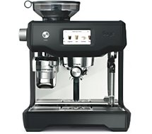 Expresso broyeur Sage Appliances  Oracle Touch Black