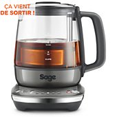 Théière Sage Appliances Tea Maker Compact