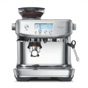 Sage Appliances Barista Pro