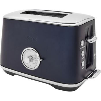 Sage Appliances Toast Select STA735DBL4EEU1