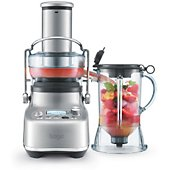 Extracteur de jus Sage Appliances 3X Bluicer Pro