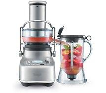 Extracteur de jus Sage Appliances  3X Bluicer Pro