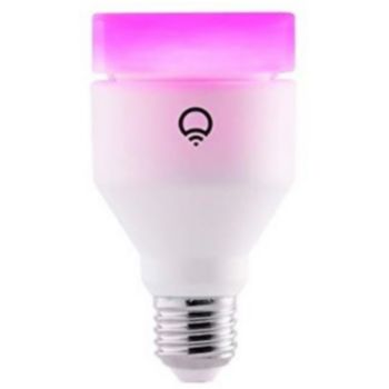 Lifx E27 A60 color Wi-Fi LED