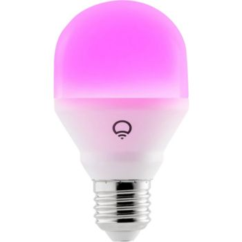 Lifx E27 Mini color Mini Colour Wi-Fi LED
