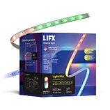 Bandeau LED Lifx  STRIP 2m Starter Kit 1400lm Wifi