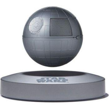 Polymark Plox, le Haut-parleur Star Wars