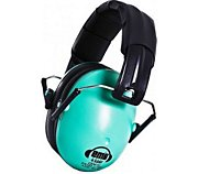 Emsforkids Casque anti-bruits EMS for Kids