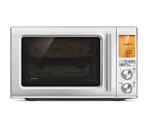 Micro ondes combiné Sage Appliances  Combi Wave 3 in 1
