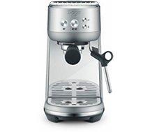 Machine à expresso Sage Appliances  Bambino