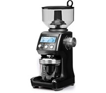 Moulin à café Sage Appliances  the Smart Grinder Pro