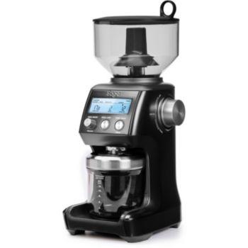 Sage Appliances the Smart Grinder Pro