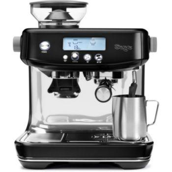 Sage Appliances Barista Pro NOIR