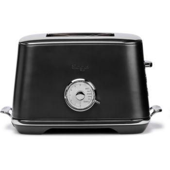 Sage Appliances Toast Select NOIR