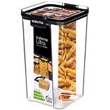 Boîte alimentaire Sistema  TRITAN ULTRA SQUARE 1.3L