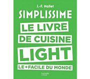 Hachette Simplissime Light