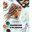 Livre de cuisine Hachette BARBECUE ET PLANCHA