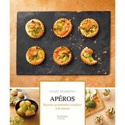 Livre de cuisine tablette de cuisine vos achats sur - Livre de cuisine hachette ...
