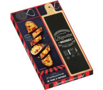 Livre de cuisine tablette de cuisine happy achat - Guillotine a saucisson boulanger ...