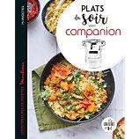 Livre de cuisine Dessain Et Tolra Plats du soir avec Companion