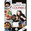 Livre de cuisine Larousse Mes recettes de saison au Cookeo