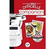 Livre de cuisine Dessain Et Tolra  La Bible du Companion