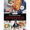 Livre de cuisine Dessain Et Tolra Mes recettes de saison au companion