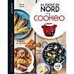 Livre de cuisine Dessain Et Tolra La cuisine du Nord avec Cookeo