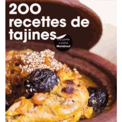 livre de cuisine tablette de cuisine marabout chez boulanger. Black Bedroom Furniture Sets. Home Design Ideas