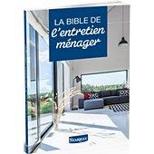 Livre Starwax BIBLE DE L'ENTRETIEN