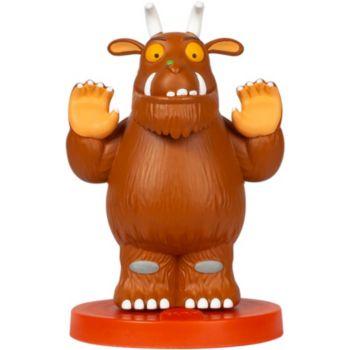 Faba Figurine Faba le Gruffalo