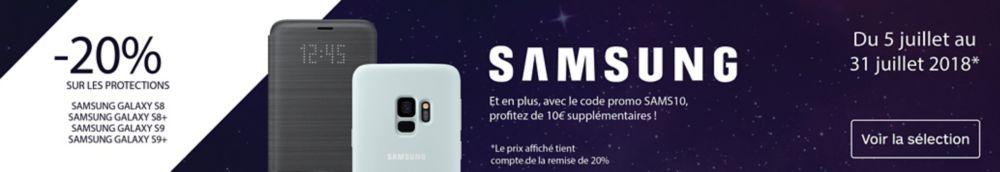 -20% Samsung!