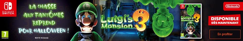 Luigi's_Mansion3