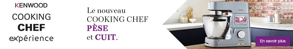 Evenement Cooking Chef