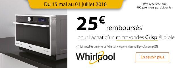 25 euros remboursés