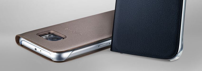 Samsung S View Cover Galaxy S6