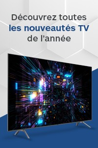 Tv Led Installation Offerte Boulanger