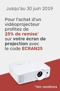 ECRAN25